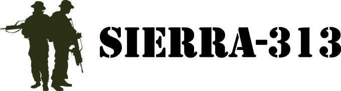 Sierra-313-Logo